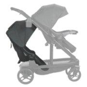 Uno 2 duo stroller image number 1