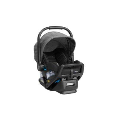 city GO™ 2 Infant Car Seat, Barre Collection