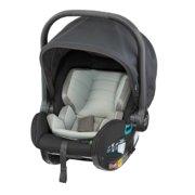city GO™ 2 Infant Car Seat image number 6