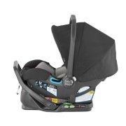 city GO™ 2 Infant Car Seat image number 10