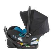 city GO™ 2 Infant Car Seat image number 8