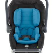 city GO™ 2 Infant Car Seat image number 7