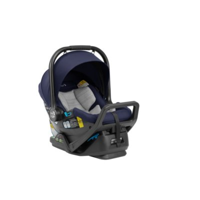 city GO™ AIR Car Seat