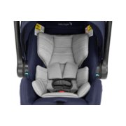 city GO™ AIR Car Seat image number 9