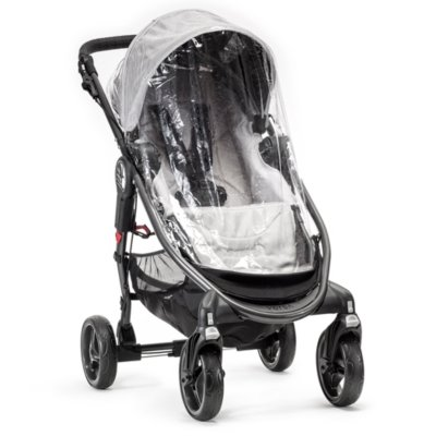 weather shield for city select® and city select® LUX  strollers