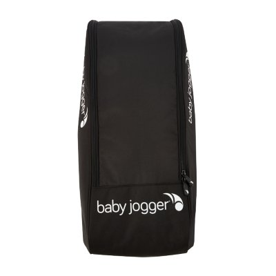 Carry Bag (city mini® ZIP)