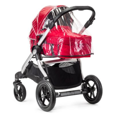 Weather Shield (city select® Compact Pram)
