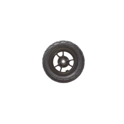 city mini® GT Rear Wheel