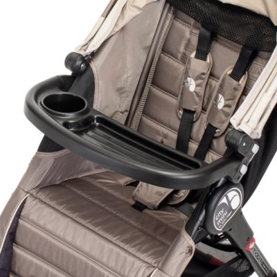 child tray for summit™ X3 stroller