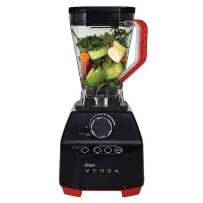 Oster® Versa® Pro® Series Professional Blender with 1400-Watt Performance Motor and 8-Cup BPA-Free Tritan™ Jar, Black