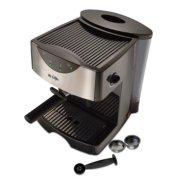 Mr. Coffee® Pump Espresso Maker image number 2