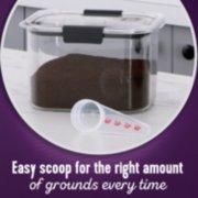 Mr. Coffee® HotCup Single Serve/Pod Free Coffee Maker image number 6