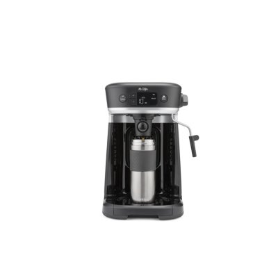 Mr. Coffee® Occasions All-in-One Coffeemaker