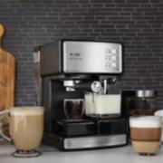Mr. Coffee® Café Barista image number 1