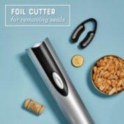 foil cutter for removing seals image number 2