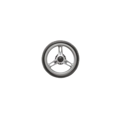 city mini® Rear Wheel