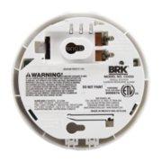 carbon monoxide alarm image number 4