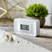 Portable CO Alarms image number 5