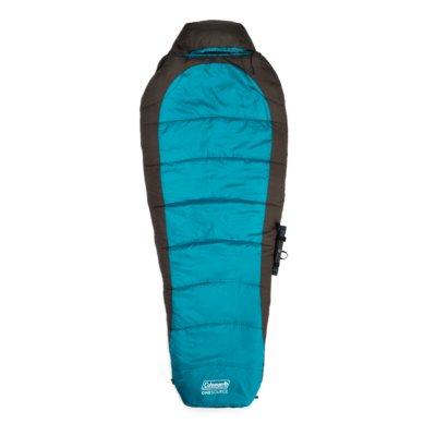 OneSource™ Heated Sleeping Bag & Rechargeable Battery