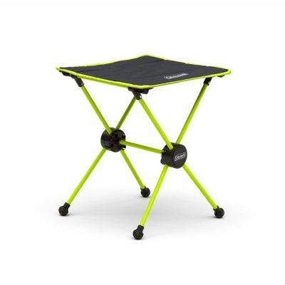 Mantis Space-Saving Full-Size Side Table