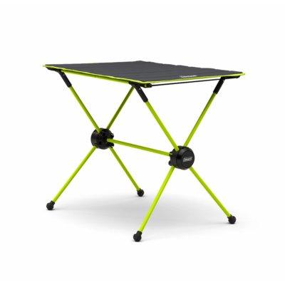 Mantis Space-Saving Full-Size Table