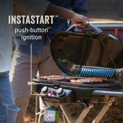 RoadTrip® X-Cursion 2 Burner Propane Gas Portable Grill image number 4