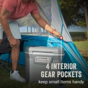4 interior gear pockets keep small items handy image number 5