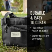 outlander 12 can cooler is durable and easy to clean image number 4