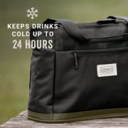 tote bag keeps drinks cold up to 24 hours image number 5