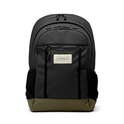 Outlander™ 28-Can Soft Cooler Backpack