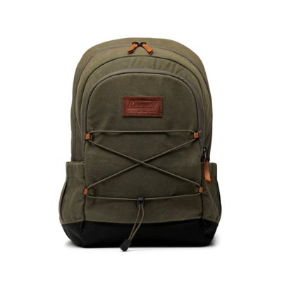 Banyan Series™ 30-Can Soft Cooler Backpack