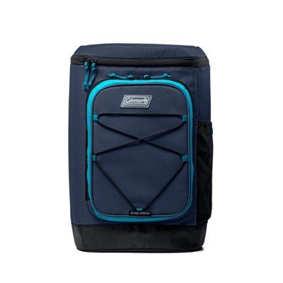 XPAND™ 30-Can Soft Cooler Backpack