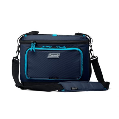 XPAND™ 30-Can Soft Cooler