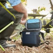camping furniture, soft cooler, fly fishing gear image number 5