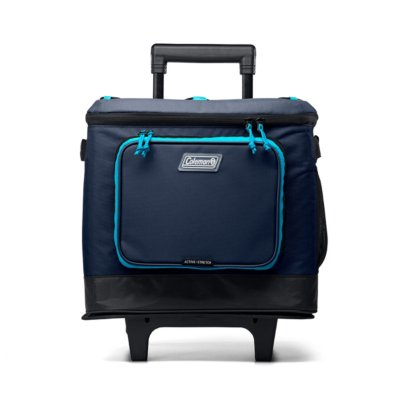 XPAND™ 42-Can Soft Cooler with Wheels