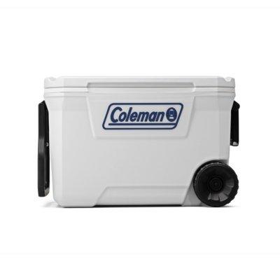 316 Series™ 62-Quart Marine Wheeled Cooler