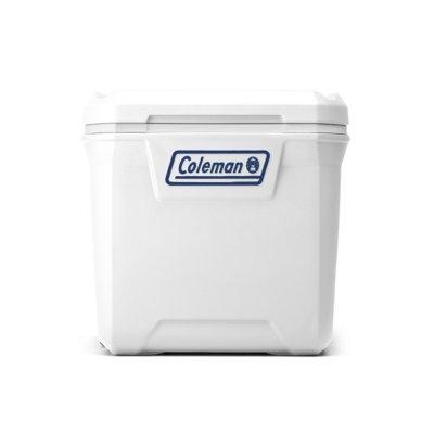 316 Series™ 65-Quart Marine Wheeled Cooler