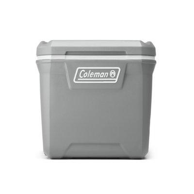 316 Series™ 65-Quart Hard Cooler