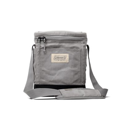 Backroads™ 12-Can Soft Cooler Tote