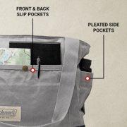 Backroads™ 24-Can Soft Cooler Tote image number 4