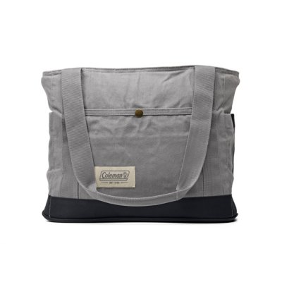 Backroads™ 24-Can Soft Cooler Tote