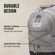 Backroads™ 30-Can Soft Cooler Backpack image number 1