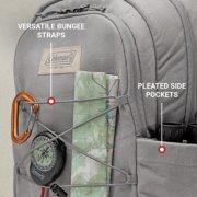 Backroads™ 30-Can Soft Cooler Backpack image number 4