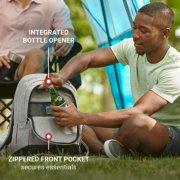 Backroads™ 30-Can Soft Cooler Backpack image number 5