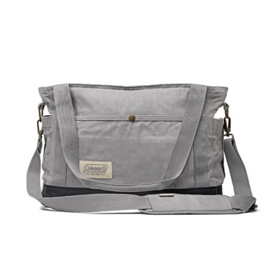 Backroads™ 30-Can Soft Cooler Tote