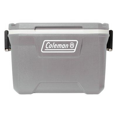 316 Series™ 52-Quart Hard Cooler