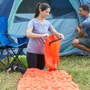 Kompact™ Premium Inflatable Camp Pad image number 5