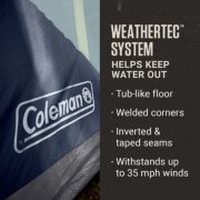 weathertec system helps keep water out image number 3