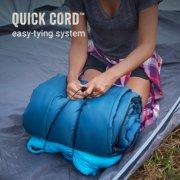 Kompact™ 20°F Rectangle Sleeping Bag image number 5