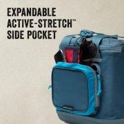 expandable active side pocket image number 3
